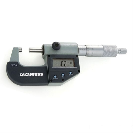micrometro-externo-digital-protecao-ip54-225-250mm-digimess-sku51725