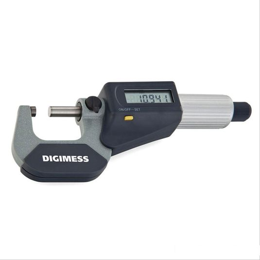 micrometro-externo-digital-protecao-ip40-100-125mm-digimess-sku50738