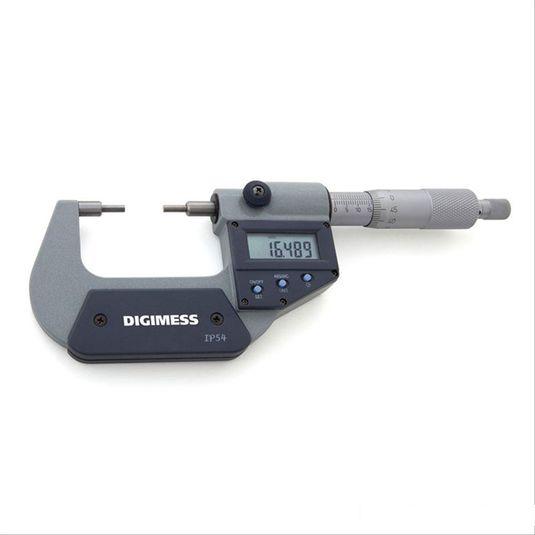 micrometro-externo-digital-pontas-finas-150-175mm-ponta-3x10-mm-digimess-sku51959