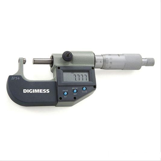 micrometro-externo-digital-pontas-esferica-plano-75-100mm-digimess-sku52107