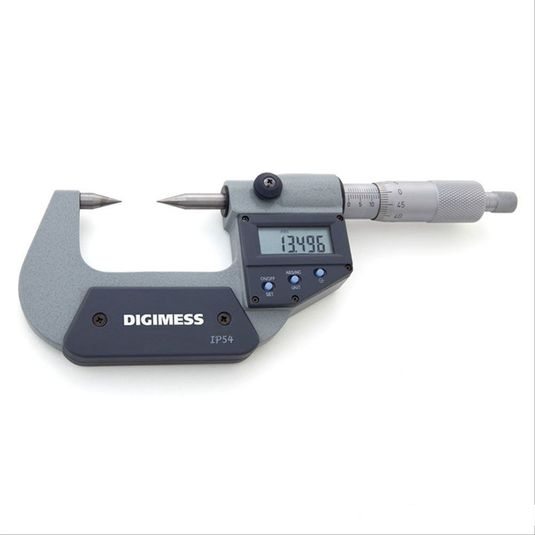 micrometro-externo-digital-pontas-conicas-15gr-0-25mm-digimess-sku51972