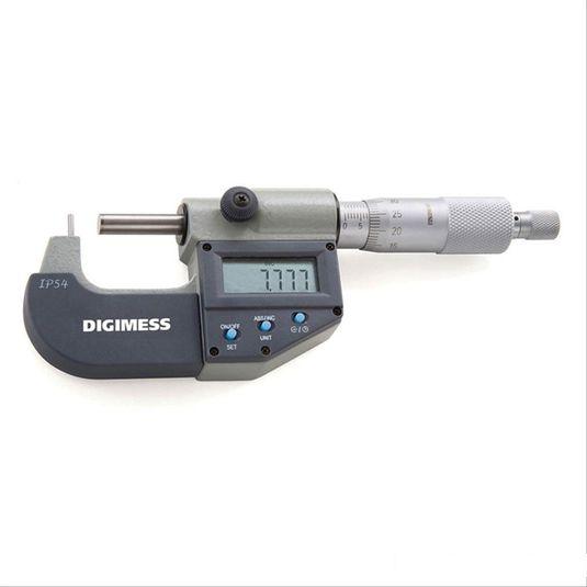 micrometro-externo-digital-para-tubos-base1-8x8-25-50mm-digimess-sku52029