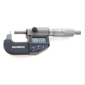 micrometro-externo-digital-para-tubos-base1-8x8-0-25mm-digimess-sku52028