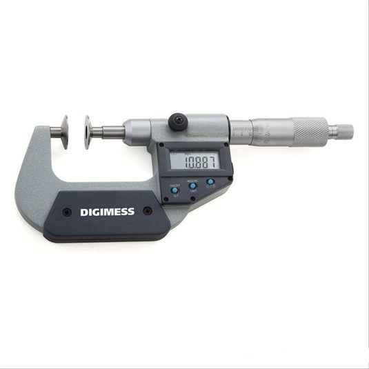 micrometro-externo-digital-medir-dentes-de-engenagem-50-75mm-digimess-sku51796