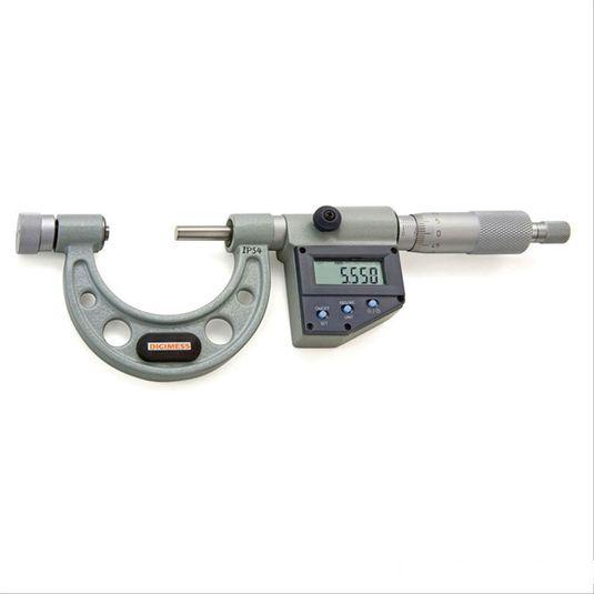 micrometro-externo-digital-batente-intercambiavel-100-200mm-digimess-sku51685