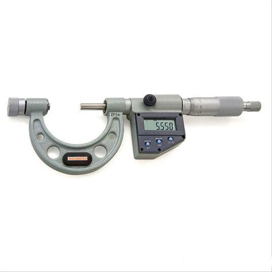 micrometro-externo-digital-batente-intercambiavel-0-100mm-digimess-sku51684