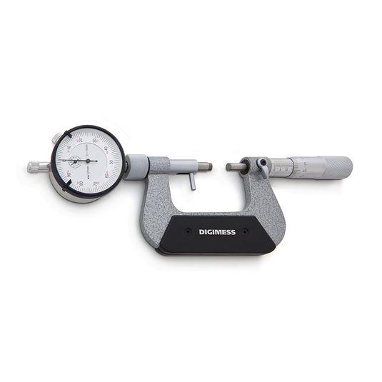 micrometro-externo-c-relogio-comparador-125-150mm-digimess-sku50752