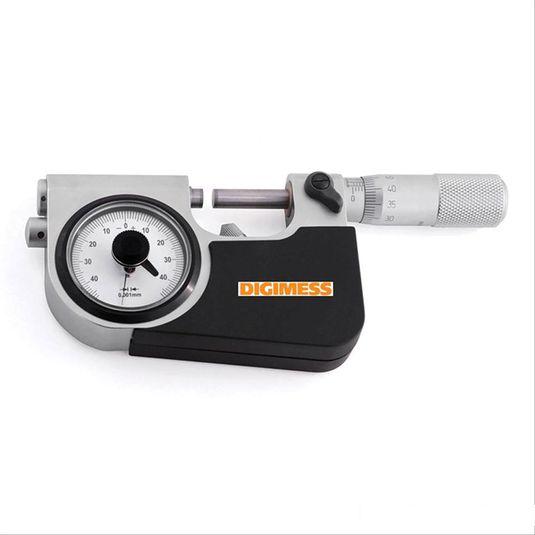 micrometro-externo-com-relogio-comparador-embutido-50-75mm-digimess-sku50744