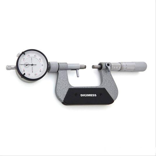 micrometro-externo-com-relogio-comparador-75-100mm-digimess-sku50750