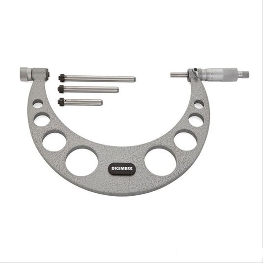 micrometro-externo-batente-intercambiavel-200-300mm-digimess-sku51667