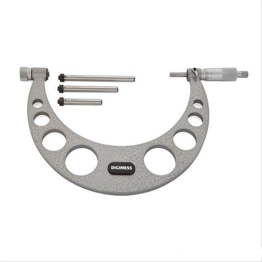 micrometro-externo-batente-intercambiavel-100-200mm-digimess-sku51666