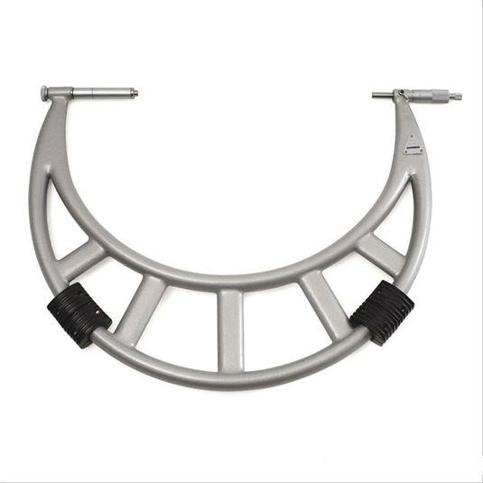 micrometro-externo-batente-deslizante-1400-1600mm-digimess-sku51677