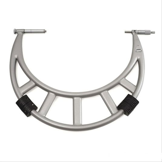 micrometro-externo-batente-deslizante-700-800mm-digimess-sku51672