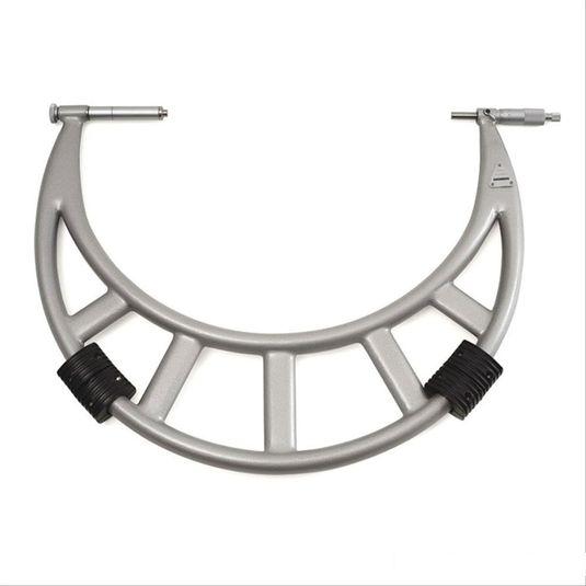 micrometro-externo-batente-deslizante-600-700mm-digimess-sku51671
