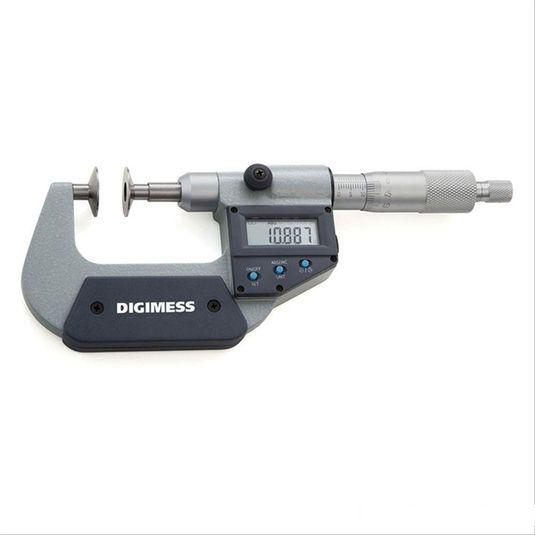 micrometro-ext-dig-medir-esp-dentes-de-engr-150-175mm-digimess-sku51800