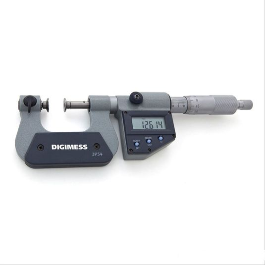 micrometro-ext-digitais-para-medicoes-diversas-100-125mm-digimess-sku51050