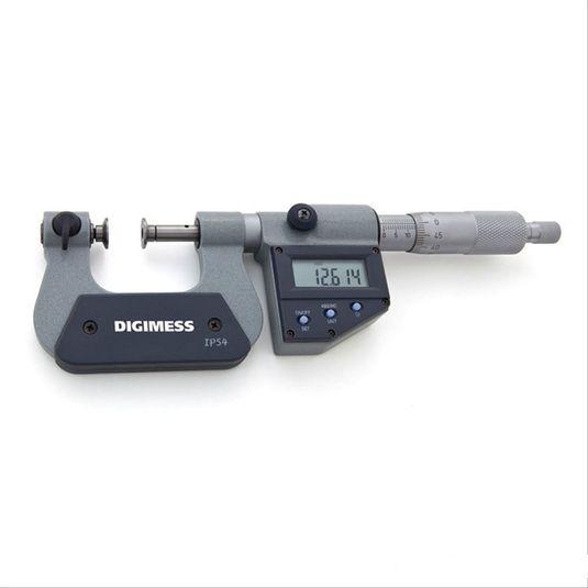 micrometro-ext-digitais-para-medicoes-diversas-75-100mm-digimess-sku51049