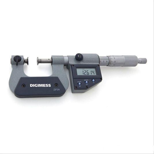 micrometro-ext-digitais-para-medicoes-diversas-0-25mm-digimess-sku51046