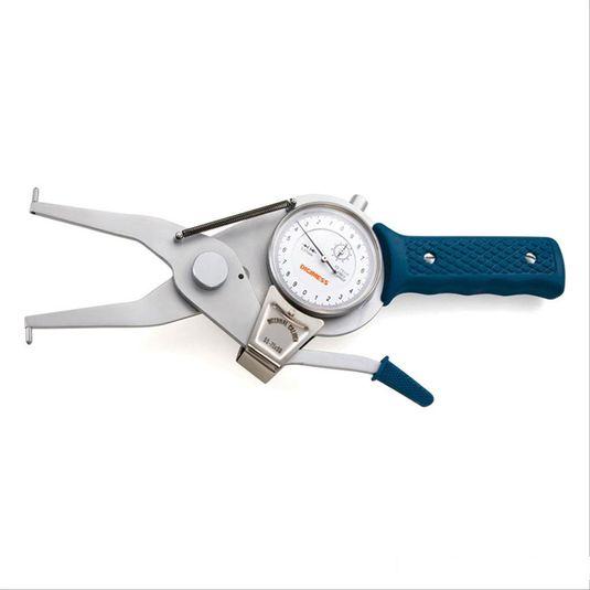 medidor-interno-com-relogio-e-hastes-longas-75-95mm-digimess-sku51315