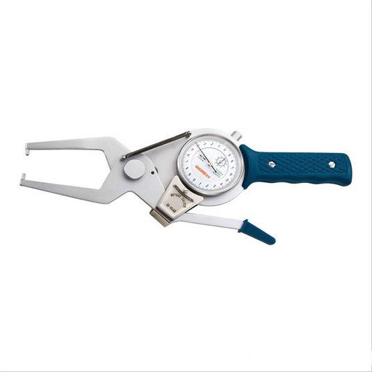 medidor-externo-com-relogio-e-hastes-longas-20-40mm-digimess-sku51323