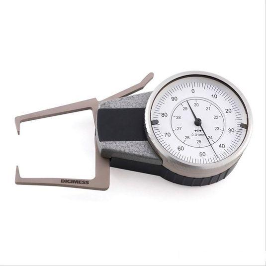 medidor-externo-com-relogio-20-40mm-digimess-sku51299