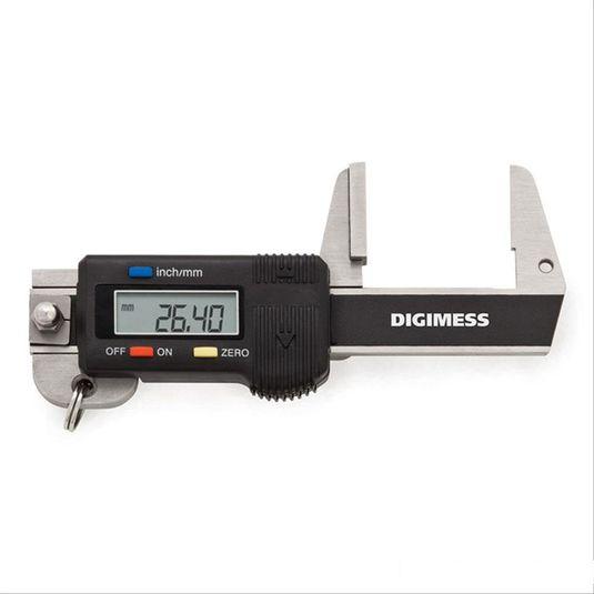 medidor-de-espessura-dig-tipo-vertical-0-30mm-digimess-sku50384
