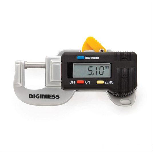 medidor-de-espessura-dig-tipo-horizontal-0-25mm-digimess-sku51377