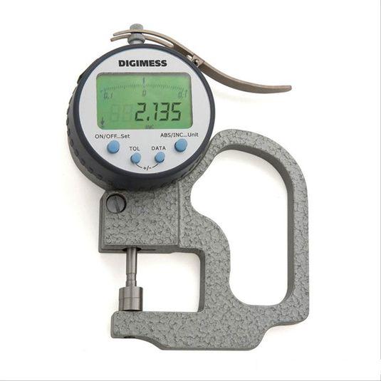 medidor-de-espessura-digital-capacidade-0-10mm-0-005mm-0002-arco-120-m-m-digimess-sku50379