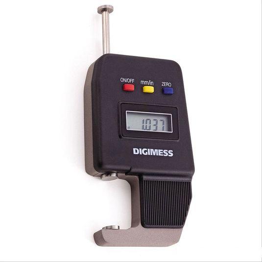 medidor-de-espessura-digitais-0-25mm-digimess-sku51369