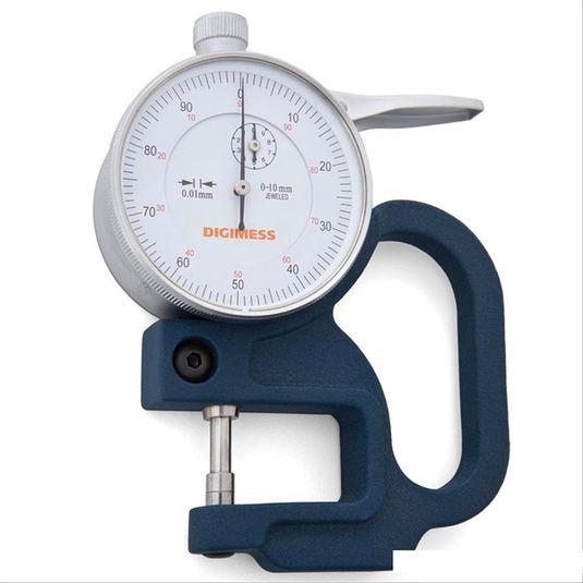 medidor-de-espessura-capacidade-0-20-grad-0-01mm-digimess-sku51367