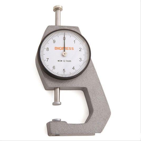 medidor-de-espessura-capacidade-0-10-grad-0-1mm-digimess-sku51365