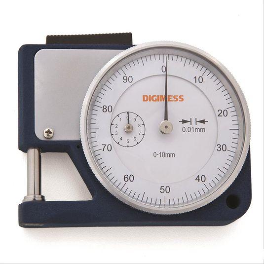 medidor-de-espessura-capacidade-0-10-grad-0-01mm-profundidade-15-m-m-digimess-sku51368