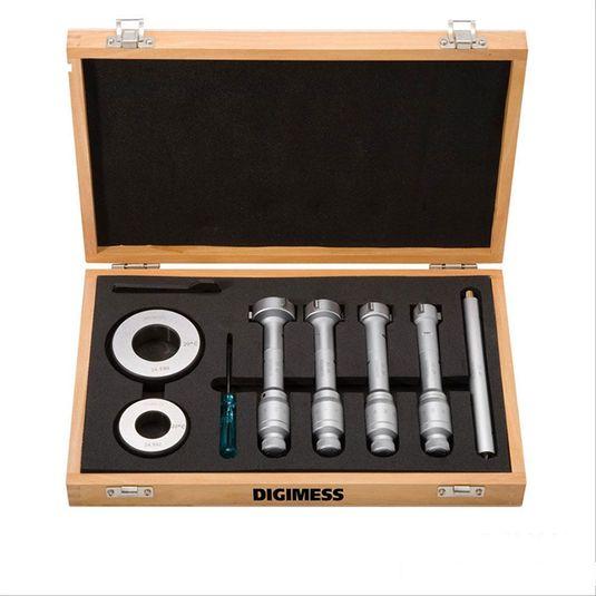 jogos-de-micrometro-interno-3-pont-de-contato-6-12mm-digimess-110-690c-sku50916