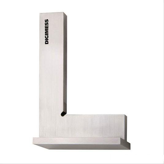 esquadro-de-precisao-com-base-classe-0-300x200mm-digimess-170-024-sku2638