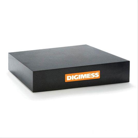 desempenos-de-granito-preto-classe-0-400x400mm-digimess-sku2676