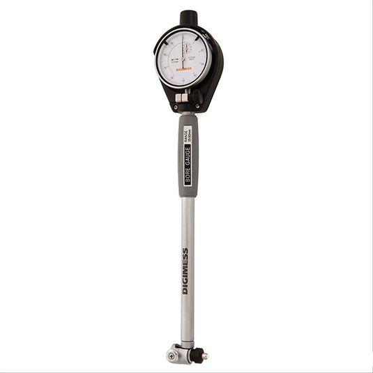 comparador-diametro-interno-haste-prolongada-1500-160-250-digimess-sku50437