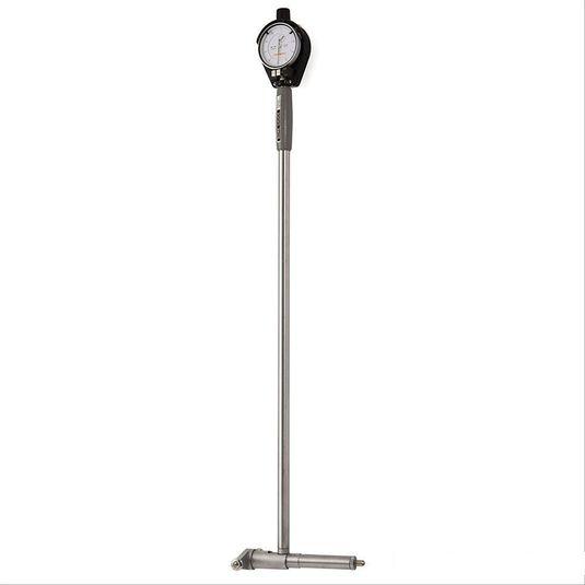 comparador-diametro-interno-haste-prolongada-1000-160-250-digimess-sku50436