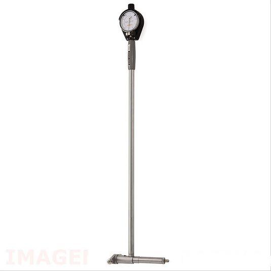 comparador-diametro-interno-haste-prolongada-1000-35-60-digimess-sku50428