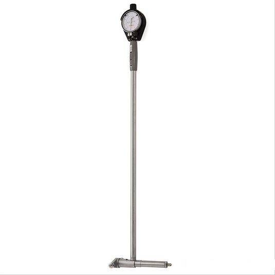 comparador-diametro-interno-haste-prolongada-500-160-250-digimess-sku50435