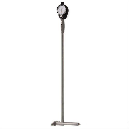 comparador-diametro-interno-haste-prolongada-500-35-60-digimess-sku50427