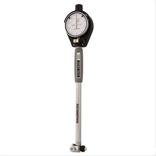 comparador-de-diametro-interno-subito-com-espacadores-graduacao-0-01-35-60mm-digimess-sku50404