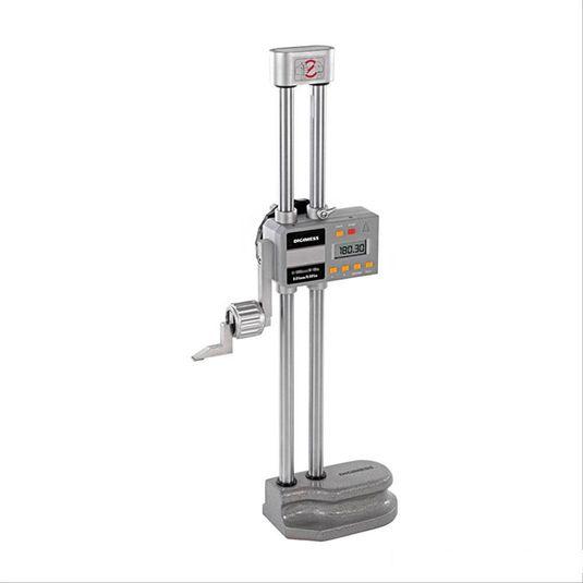 calibrador-tracador-de-altura-digital-2-colunas-500mm-20-digimess-sku50461