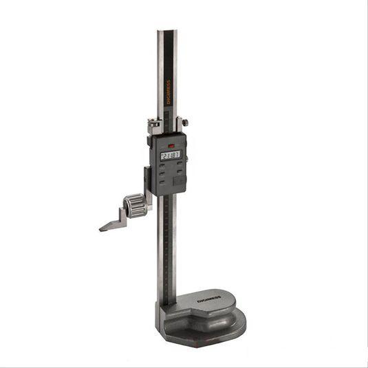 calibrador-tracador-de-altura-digital-1-coluna-600mm-24-digimess-sku50466