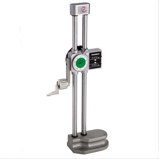 calibrador-tracador-02-colunas-e-contador-mecanico-500mm-digimess-sku50473