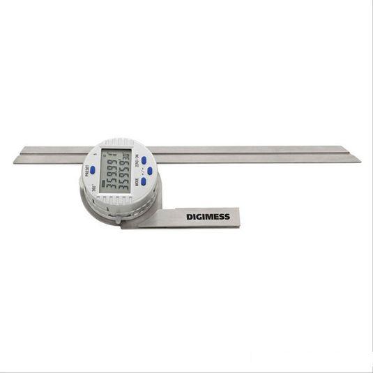 transferidores-de-angulos-digitais-regua-300mm-digimess-sku2670
