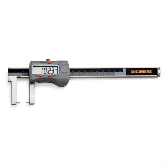 paquimetro-digital-ponta-cilindrica-canais-e-ranhuras-externo-150mm-6-bico-70mm-digimess-sku51601