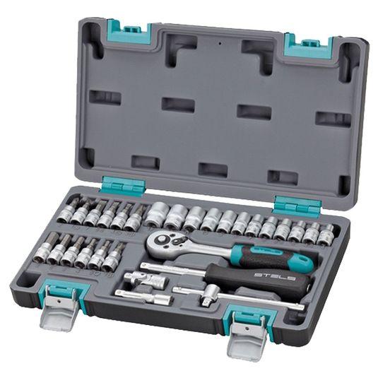 Kit-de-ferramenta-1-4-29-Pecas-Stels-Sku71901