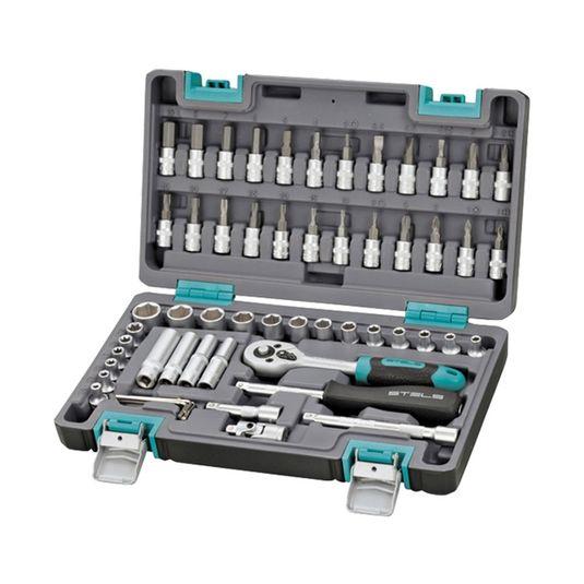 Kit-de-ferramenta-1-4-54-Pecas-Stels-Sku30812