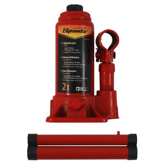 Macaco-hidraulico-tipo-garrafa-2Ton-Sparta
