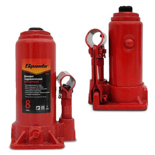 Macaco-hidraulico-tipo-garrafa-8Ton-Sparta-Sku25738